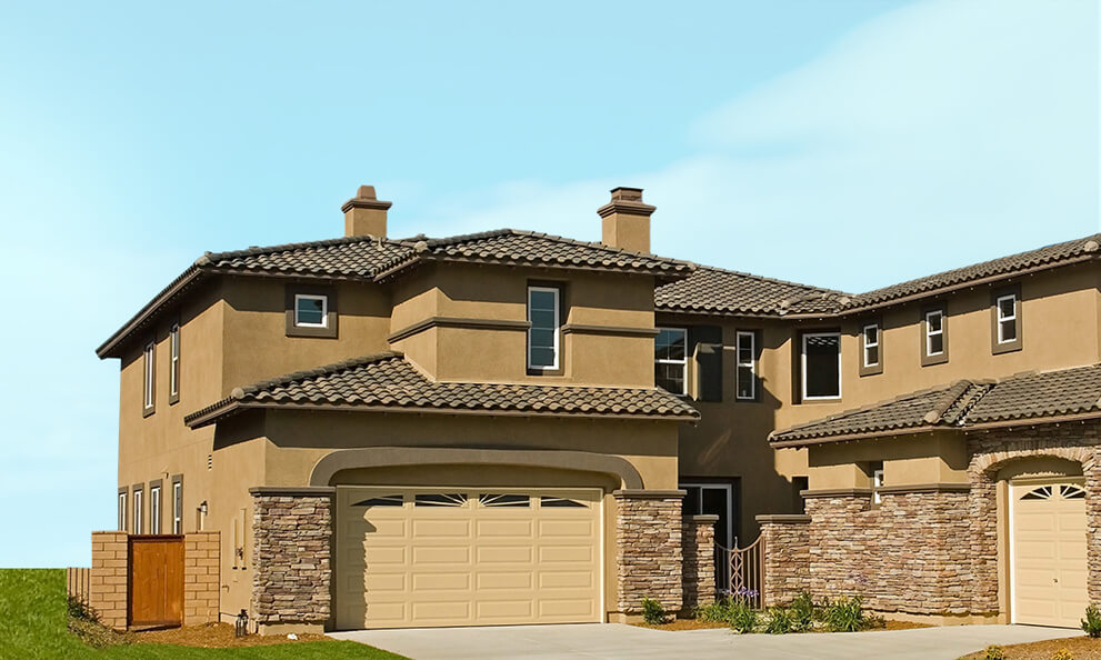 Best custom house painting in scottsdale pros doing it right for Exterior painting scottsdale az